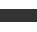 logo_ilteatro