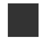logo_miyuki